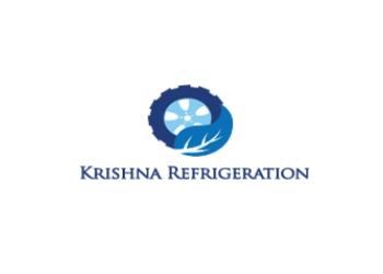 Krishna Refrigeration