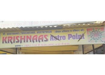 Krishnaas Astro Point