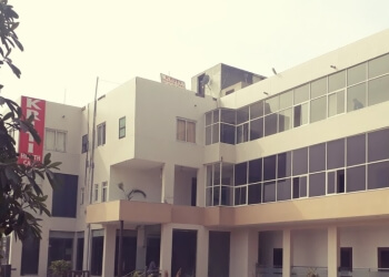 Kriti Elder Care & Home Care