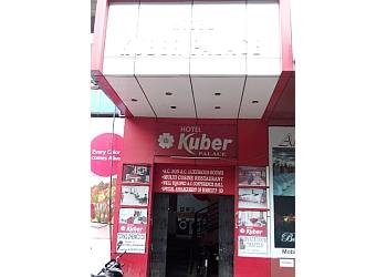 Kuber Palace Hotel