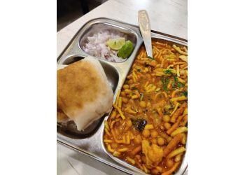Kubera Veg Restaurant