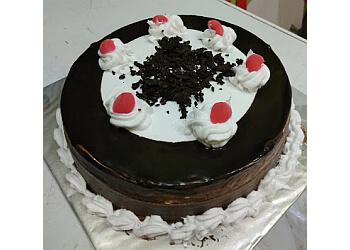 Kulkarni Bakers And Cake Shop