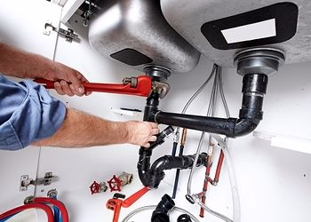 Kulthe Plumbing Services