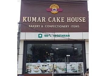 Kumar Cake House