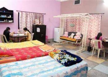Kumar Girls Hostel