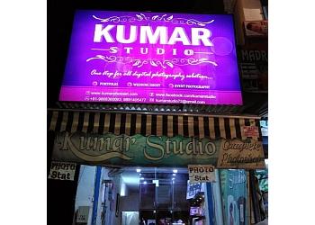 Kumar Studio