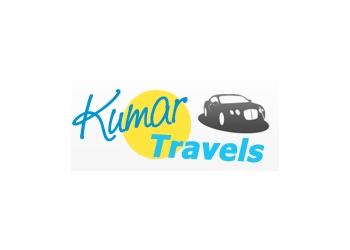 Kumar Travels