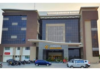 Kumaran Medical Center