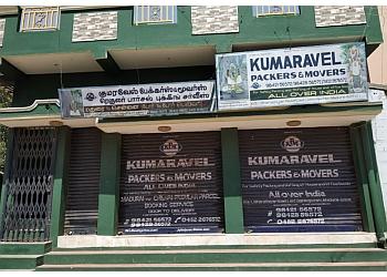 Kumaravel Packers & Movers