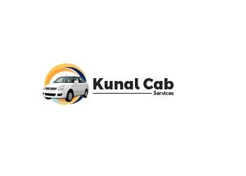 Kunal Cabs Services