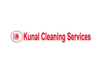 Kunal Cleaning Services