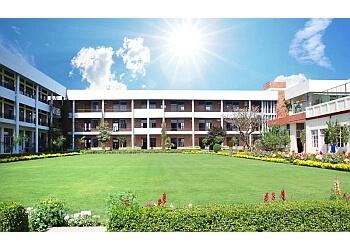 Kundan Vidya Mandir Sr. Sec. School