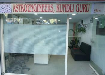 Kundli Guru