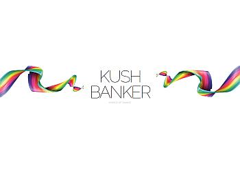 Kush Banker