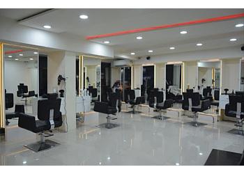 Kutz The Salon