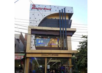Kwality Store