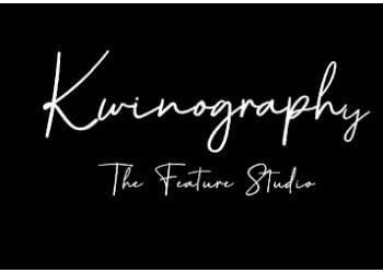 Kwinography The Feature Studio