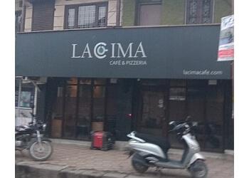 LACIMA CAFE