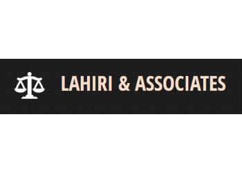 LAHIRI & ASSOCIATES