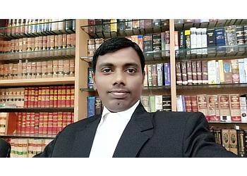 LEGAL SERVICES BY ANIL SRIVASTAV ADVOCATE
