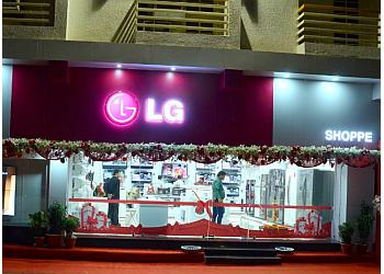 LG Shoppe