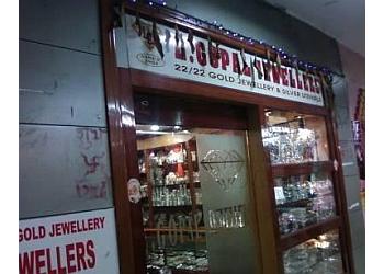 L. Gopal Jewellers