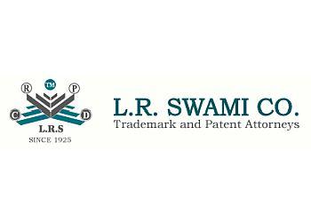 L.R. Swami Co.