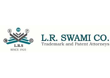L.R.Swami Co.