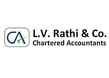 L V Rathi & Co.