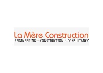 La Mere Construction