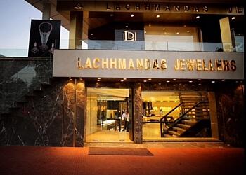 Lachhmandas Jewellers