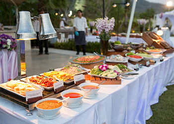 Laddoo Gopal JI Caterers And Wedding Planner
