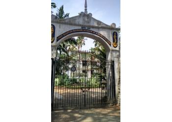 Lady Khatun Marium School