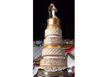 Lahore Confectionery