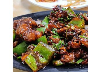 Lakeside Chinese Corner