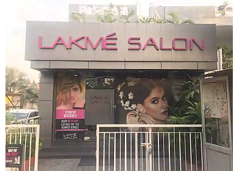 Lakme Beauty Salon
