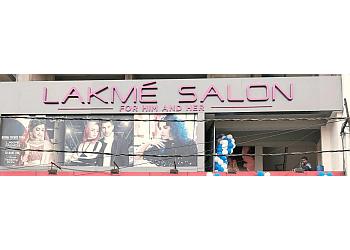 Lakme Salon Gaya