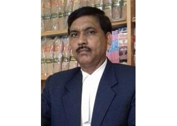 Lakshay Kumar Singh