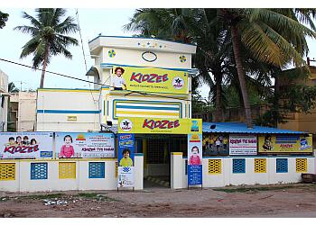 Lakshmi Kidzee