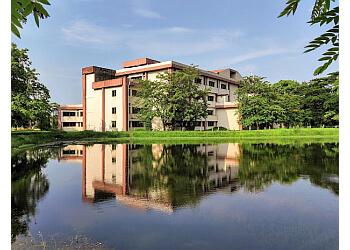 Lakshminath Bezbaroa Central Library
