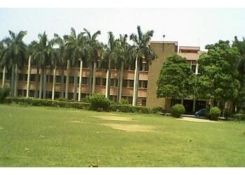 Lala Lajpat Rai Memorial Medical College