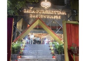 Lala Purshottam Das Jewellers