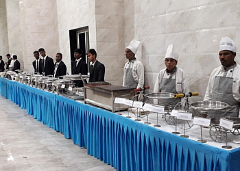 Lalchand Catering Service