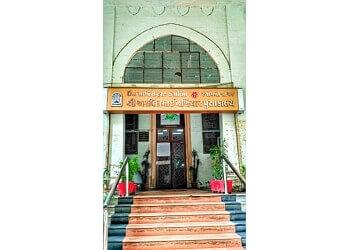 Lang Library
