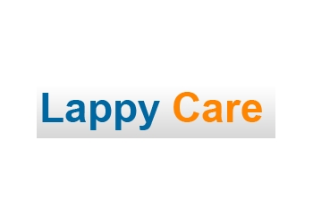 Lappy Care
