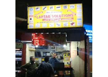 Laptab Solutions