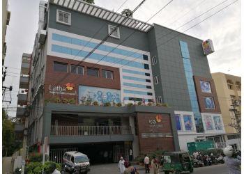 Latha Super Speciality Hospital