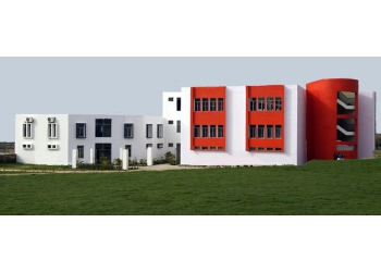 Laurels International School