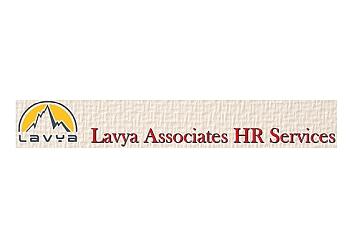 Lavya Associates
