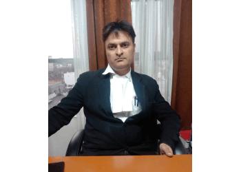 Law Firm Kota